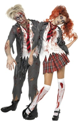 deguisements-de-couple-d-ecoliers-zombies-halloween_200984