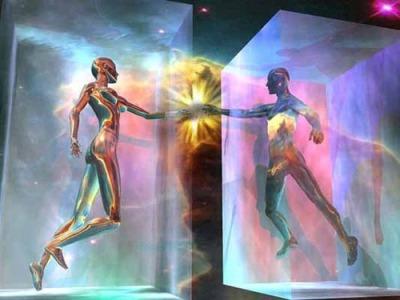Cientificos-afirman-que-la-telepatia-entre-parejas-es-real