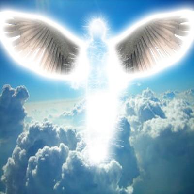 Incorporeidad divina